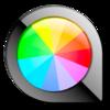Colorchooser.100x100-75