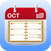 TimeTable : Easily Create Timetables and Calendar Events