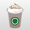 スタバで呪文 - No.1スタバカスタマイズアプリ!スタバで簡単オーダーできて、スタバの最新情報が手に入るまとめ機能つき!【無料版】