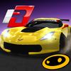 Cie Games - Racing Rivals  artwork